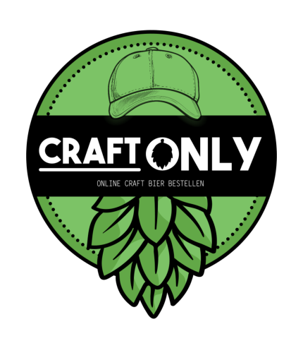 CRAFT ONLY