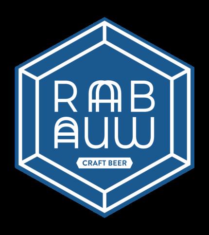 RABAUW