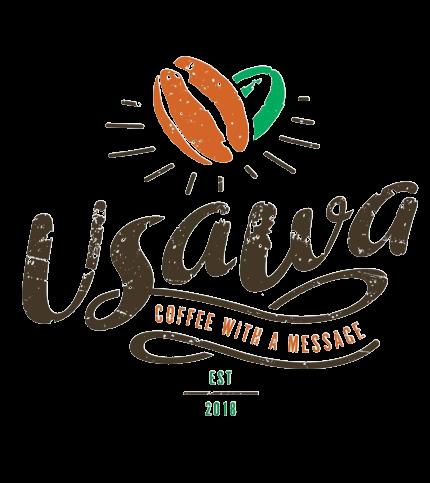 USAWA